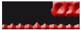 logo_poudrox_sm