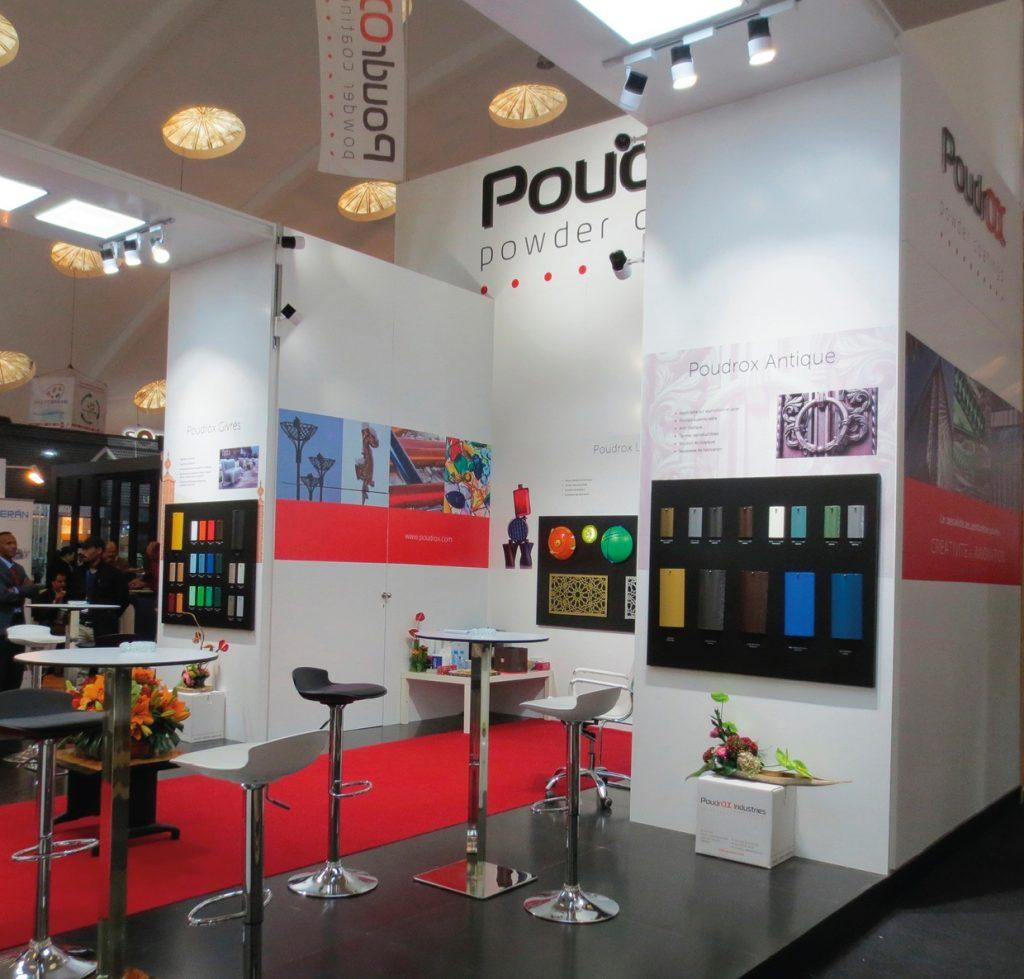 poudrox-sib-2016-46