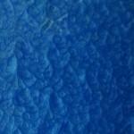poudrox_bleu_martele